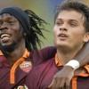 """Serie A: le """"sette sorelle"""" ai raggi x dopo le prime giornate"""