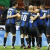 Pagelle Verona-Inter 0-2: Jonathan chiama Prandelli, Palacio super