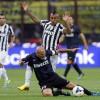 Inter-Juventus: voti e pagelle dei nerazzurri