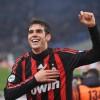 Kakà al Milan atto secondo: sarà un flop come tutti gli altri ritorni eccellenti?