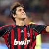 Sorteggio Champions League: sarà Milan-Atletico Madrid. Il tabellone degli ottavi di finale