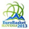 EuroBasket 2013: sarà ancora Spagna? L'Italia nelle mani di Belinelli e Datomè