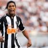 Ronaldinho infortunato: a rischio il Mondiale per club