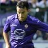 Serie A: Fiorentina – Bologna 3-0, Viola Show. Rivivi il match!!