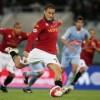 Roma, Totti sarà giallorosso fino al 2016