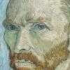 Vincent Van Gogh. La sofferenza e la solitudine tra cieli notturni e fiori di lillà