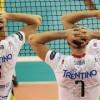L'itas Trento abbatte le Panasonic Panthers e vola in semifinale