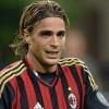Calciomercato Milan, bye bye Matri: può andare subito alla Sampdoria