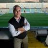 Intervista Esclusiva a Giuseppe D'Agostino, nota voce del Palermo Calcio