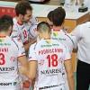 Supercoppa Italiana 2013, il volley torna in campo con Trento-Macerata
