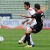 L'angolo del DiGe: tre domande sull'ottava giornata di Serie B