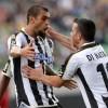 Udinese-Cagliari 2-0: analisi e pagelle