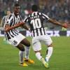 Pagelle di Milan-Juventus 0-2: Buffon provvidenziale, Tevez esce tra gli applausi