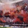 Serie A, la top 5 degli inni
