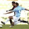 Lega Pro, la Legge di Stabilità apre le porte ai calciatori-tirocinanti