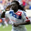 Ligue 1: Marsiglia-Bordeaux 2-2, il Lione impatta con il Lorient
