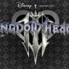 Kingdom Hearts 3, nuovo trailer dal D23 Expo