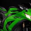 Kawasaki ZX 10R: la moto campione del mondo nel mondiale Superbike