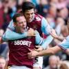 Premier League, 7a giornata: risultati, classifica e prossimo turno