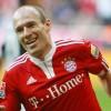 Top 11 Bundesliga 2013/14