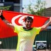Tunisi bel suol d'amore: vietato giocare a tennis contro l'ebreo