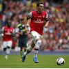 Diretta di West Bromwich-Man Utd 0-3 e Arsenal-Everton 4-1: Rivivi i match | Highlights