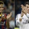 Barcellona-Real Madrid 2-1: Sanchez strega il Camp Nou