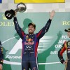 Vettel fenomenale, Sauber sorprendente. Le pagelle del Gp del Giappone