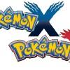 Pokémon X/Y: riparte la sfida dei mostri della Game Freak!