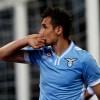 Live Verona-Lazio: 4-1, Toni fa dilagare l'Hellas