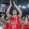 Basket Serie A: Milano batte Varese, Siena affonda a Reggio