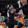Basket. Eurolega Siena ko. Eurocup agrodolce per le italiane