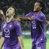 Fiorentina-Napoli 1-2: rivivi la diretta video