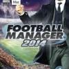 Videogiochi: Sports Interacrive annuncia l'uscita di Football Manager 14