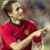 Sunderland – Manchester United 1-2, Januzaj salva i Red Devils