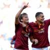 Roma-Chievo 1-0! La decima meraviglia della Roma. Rivivi il match