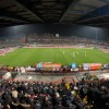 Pagelle Catania-Sassuolo 0-0: Pegolo star, Zaza & Schelotto inflazionati