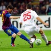 Champions League, Milan-Barcellona: preview e formazioni ufficiali