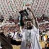 Basket, Supercoppa Italiana: in campo Siena e Varese