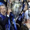 Oggi come 20 anni fa, l'Inter sarà sempre dei Moratti