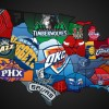 Nba, Power Ranking Western Conference