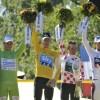Ciclismo: Voilà l'edizione numero 101 del Tour de France