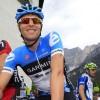 Ciclismo: Hesjedal ammette l'uso di doping