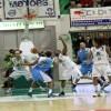 Basket: Milano stecca la prima, bene Siena. Il recap della prima giornata