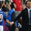 Pagelle Italia-Costa Rica 0-1: Pirlo predicatore, per Cassano il pranzo è indigesto