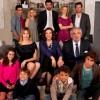 Una grande famiglia 2, ritorna la fiction su Rai1. Le anticipazioni della prima puntata
