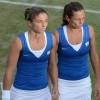 US Open, Errani-Vinci al terzo turno. Nessuna sorpresa tra i big