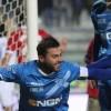 Serie B, 23esima giornata: l'Empoli vuole il primato nel big-match del Castellani