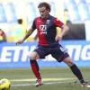 Pagelle Genoa-Sassuolo 2-0: Bertolacci tuttofare, Floro Flores ingabbiato