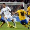 Juventus in Semifinale: la speranza è il Real Madrid!